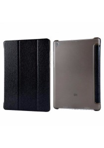 MiPad Smart Case (Black)