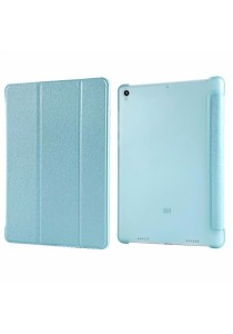 MiPad Smart Case (Blue)