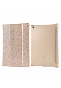 MiPad Smart Case (Gold)