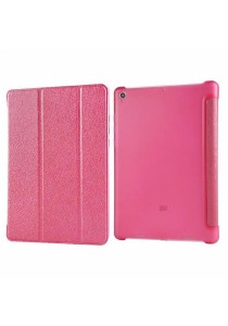 MiPad Smart Case (Rose Red)