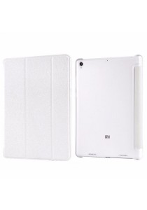 MiPad Smart Case (White)