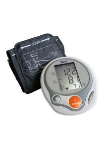 Jitron Digital Arm Blood Pressure Monitor JBPM-902A