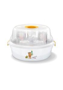 Beurer Microwave Steam Sterillizer JBY40