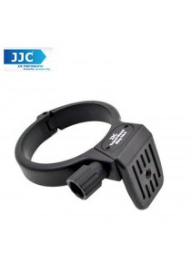 JJC TR-3 Tripod Mount Ring for Canon EF 100mm f/2.8L Macro IS USM tr3