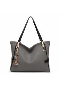 JMI Elegant & Fashion Handbag 20#