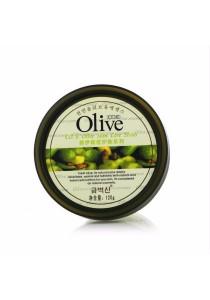 CO-E Olive Night Facial Mask 120g