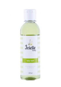 Joielle Baby Bath (250ml)