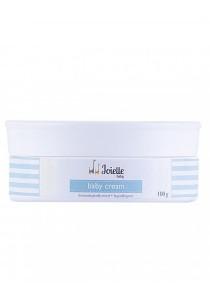 Joielle Baby Cream (100g)