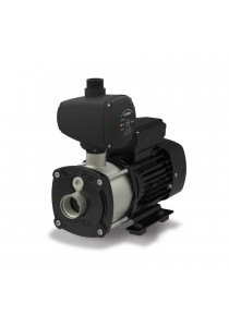 JOVEN Water Pump Automatic Domestic (1.0hp)