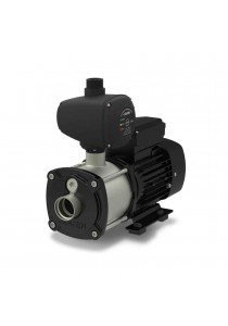 JOVEN Water Pump Automatic Domestic (1.35hp)