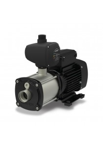 JOVEN Water Pump Automatic Domestic (1.75hp)
