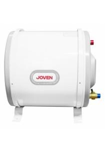 JOVEN Storage Water Heater Horizontal 25L