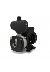 JOVEN Water Pump Automatic Domestic (0.5hp)
