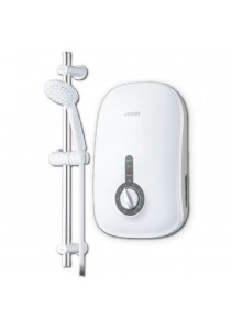 JOVEN Water Heater (Surge Protector Eels System)