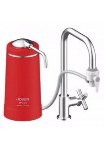JOVEN Water Purifier (Red)