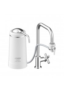 JOVEN Water Purifier (White)