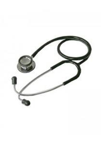 Jitron Standard Stethoscope