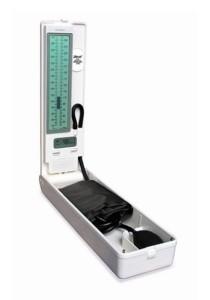 Jitron Digital Sphygmomanometer