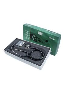 Jitron Professional Stainless Steel Stethoscope