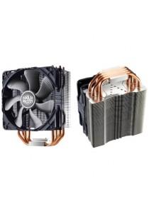 Cooler Master Hyper 212X CPU Cooler Fan