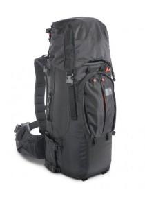 Kata 585-1 Reps Duffle Bag KT VA-585-1