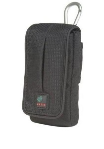 Kata DF-402-X Digital Flap Pouch