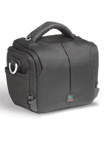 Kata Digital Bag KT DL-DC-435
