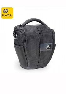 Kata KT DL-G-12-B Digital Holster (Black)