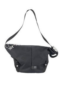 Kata KT DL-LP-40 Light Pic Shoulder Bag (Black)