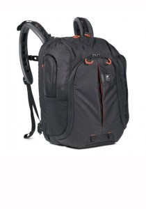 Kata KT PL-MTP-120 MultiPro-120 PL Camera Backpack
