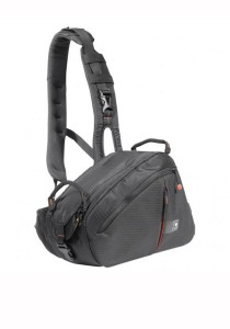 Kata LighTri-314 PL Torso Camera Pack