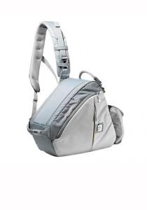Kata LighTri-318 UL Torso Pack