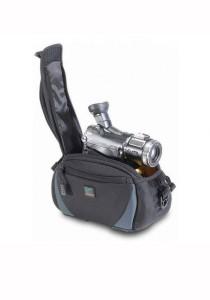 Kata Mini HDV Case KT CC-190