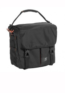 Kata Pro-Light ReportIT-10 Reporter Camera Bag