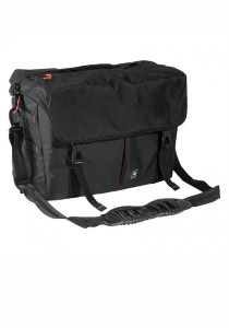 Kata Pro-Light ReportIT-30 Reporter Camera Bag