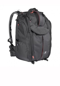 Kata Pro-V-410 PL Video  Photo Backpack