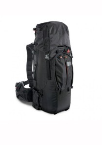 Kata TLB-300 PL Telephoto Lens Backpack