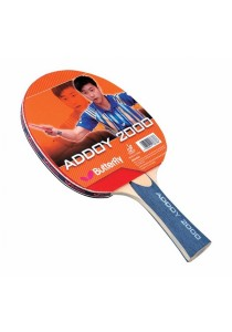 Butterfly Table Tennis Racket Addoy 2000