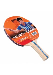 Butterfly Table Tennis Racket Addoy 3000
