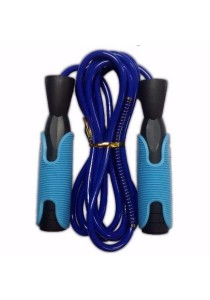 Jump Rope 9308 with Spring 9FT