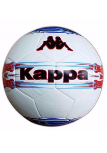 Kappa Football KG3NL021 Size 5 with a Needle