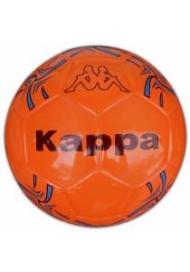 Kappa Futsal Ball KG3NL023 with a Needle (Orange)