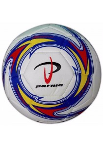 Parma Football Size 4 72 with A Needle