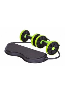 Revoflex Xtreme Resistance Workout Set