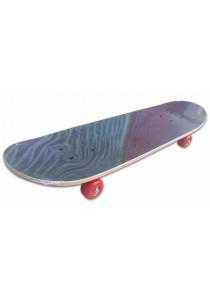 Skateboard 32