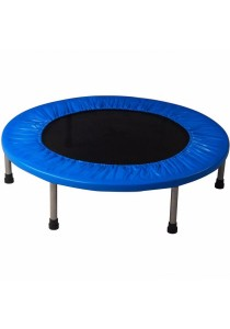 Trampoline 48 inch