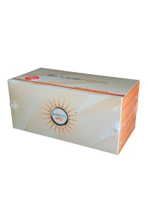 KaicoApo Glycoprotein Extract