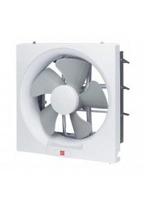 KDK 30AQM8 12 Inch Ventilation Fan Wall Mount Propeller (Open Box)
