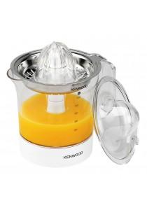 KENWOOD Citrus Juicer