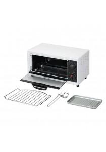 Kenwood MO280 Oven Toaster 10L (White)